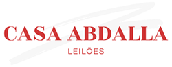 CASA ABDALLA