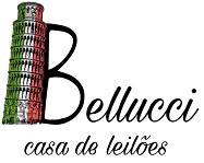 CASA BELLUCCI
